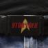 The Belt Buckle - Star Trek image
