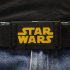 The Belt Buckle - Star Wars image
