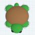 Mr Turt image