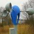 Wind turbine V2 image