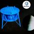 Beresheet Lunar Lander - SpaceIL image
