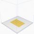 PLAT 12-well liquid spreader image