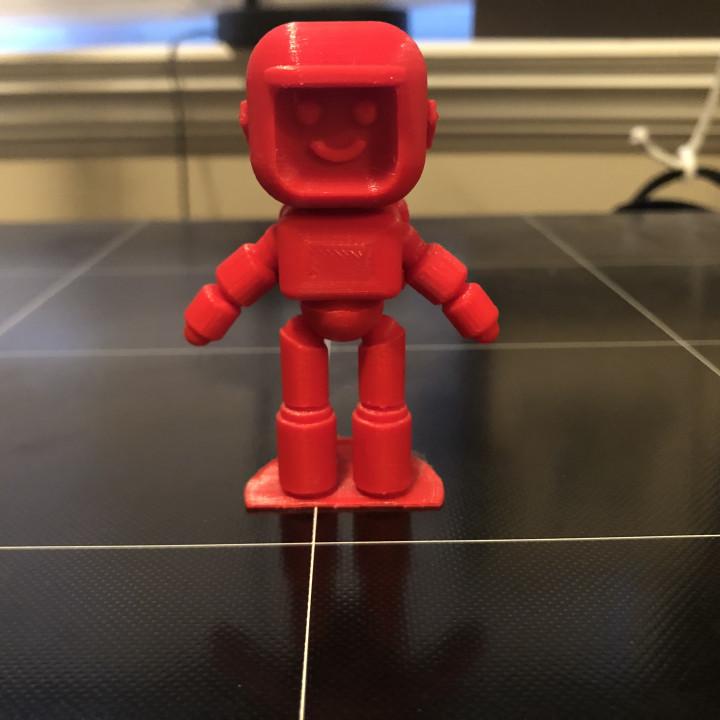 K-VRC Love-Death-Robots