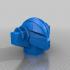 Steel Jeeg robot image