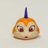 Tsunomon [Digimon] image