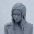 Daenerys Stormborn image