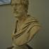 Antoninus Pius with a Cuirass image