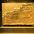 Assyria - Phoenician Warship image