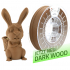 Extrudr Easterbunny 2019 Edition image