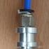 Bowden Clip image