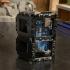 Polypanels Arduino Mount image