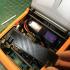 TWSDW002 Wraith 1.9 battery tray image