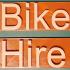 G Scale shop sign. image
