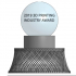 2019 3d printing industry award trophy image