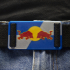 The Belt Buckle - Red Bull image