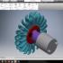MiniHydro System image