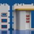 Bauhaus (playmobil) project image