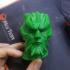 Devil May Cry Dante Majin's Head image