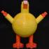 Vamp Duck image