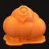 Bob the blob image