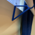 filaments Spool wallmount hanger image