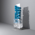 Yanai Navon-Design a Trophy FOR protolabs image