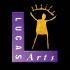 LucasArts Logo image