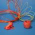 3D-Printable Filament! image