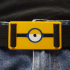 The Belt Buckle - Minions image