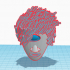 Copy of David 2.0 image