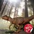 Allosaurus image