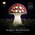 Magic Mushroom (free version)  (LQ) image