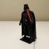 Star Wars Episode 5 - Darth Vader Figurine Stand image