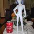 Garou - The Human Monster - One Punch Man image