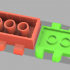 Polypanels - Lego Special panel image