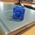 cube magique image