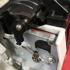 repair duplex ricoh mp c300 image