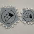 Polypanels Make Anything Logo image