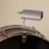 Wail Block Percussion image
