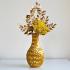 Cubist Vase image