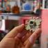 Polypanel Robot Platform Starter Kit image