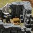 Fantasy Wargame Terrain - Clue Marker Objectives image