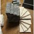 Fantasy Wargame Terain - Tilestone Stackers image