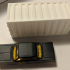 Gaslands - Shipping Containers Sliding Lid box image