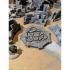 Fantasy Wargame Terrain - Teleport/Summoning Circles image