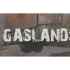 Gaslands - Billboard image