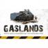 Gaslands - Billboard image