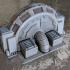 Star Wars Legion Terrain - Power Generators image