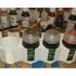 Hexagonal Paint Bottle Holder image