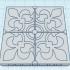 Fancy Floor Tiles OpenLOCK image